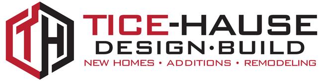 Tice-Hause Design Build